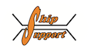Ship Support